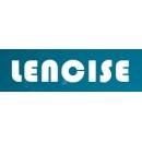 Lencise