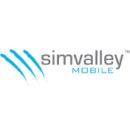simvalley