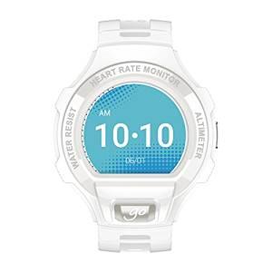 Alcatel Smartwatches