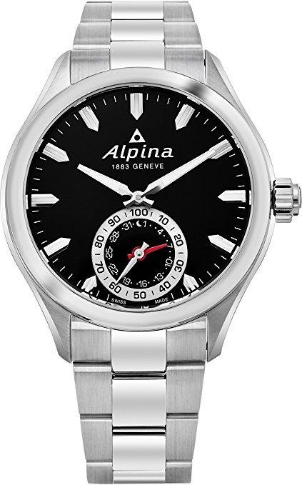 Alpina AL-285BS5AQ6B