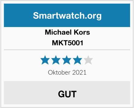 Michael Kors MKT5001 Test
