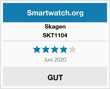 Skagen SKT1104 Test