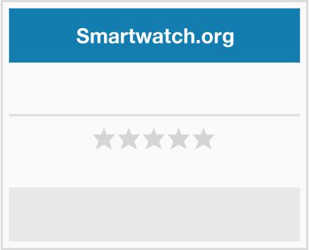 Loveso Smartwatch Rot Test