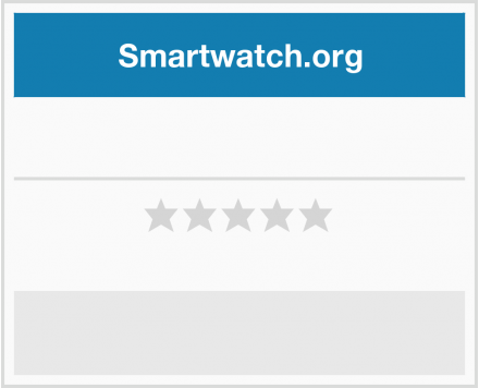 Pebble Time Smart Watch Test