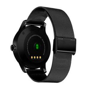 Banaus Smartwatches
