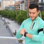 Beliebte Smartwatch-Watchfaces