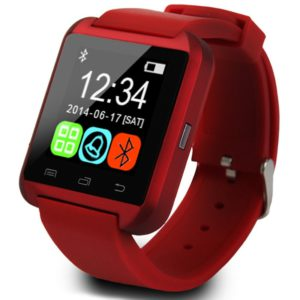 Byd Smartwatches