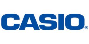 Casio Smartwatches