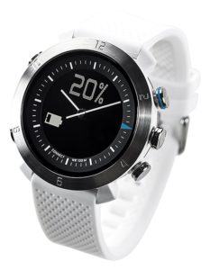 Cogito Smartwatches