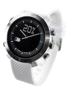 Cogito Smartwatches