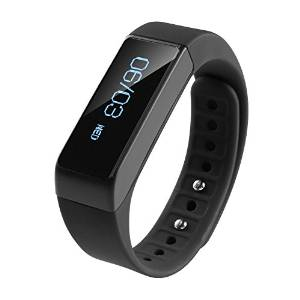 Coosa Smartwatches