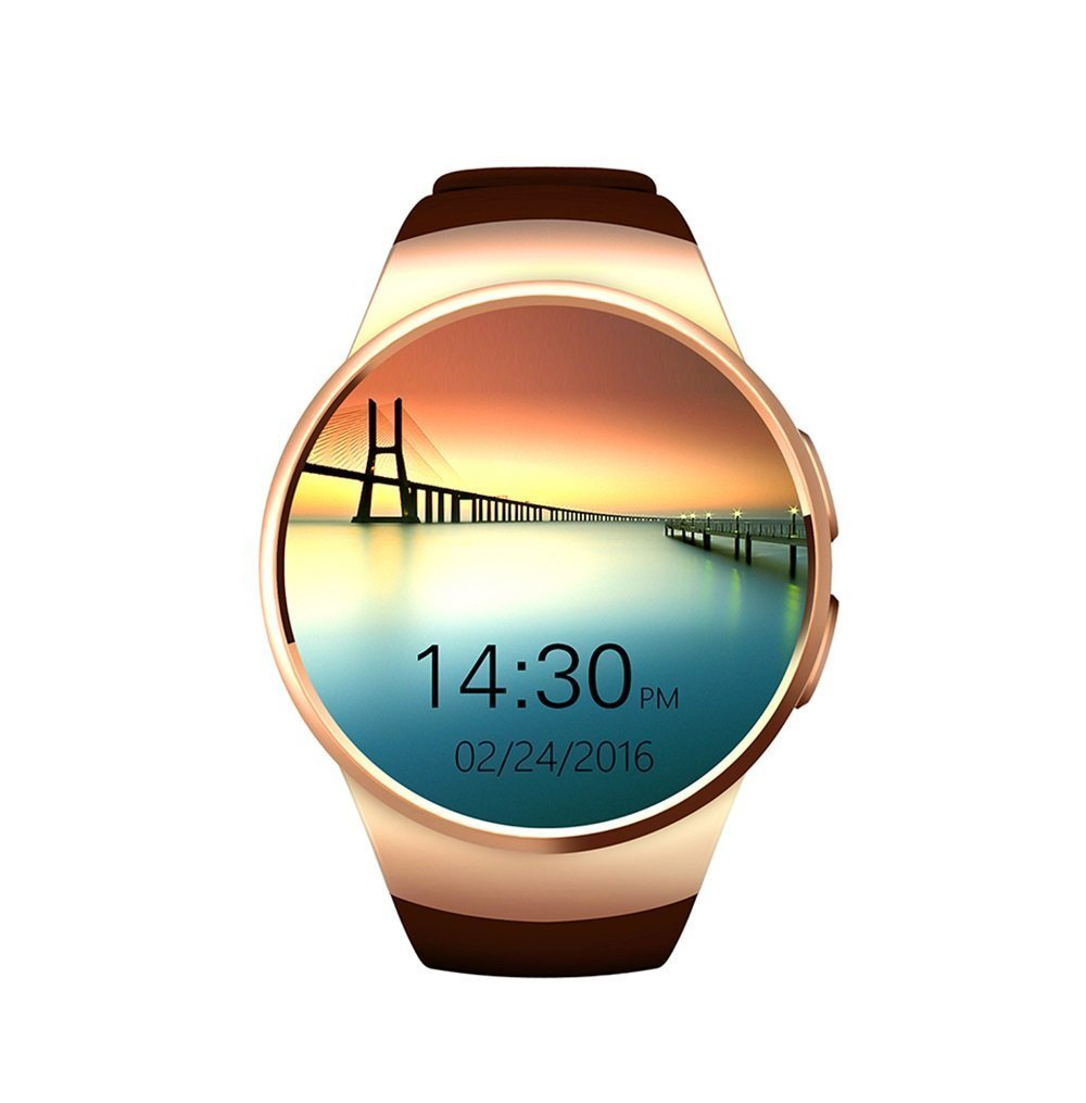 damen smartwatch test vergleich top 10 im m rz 2019. Black Bedroom Furniture Sets. Home Design Ideas
