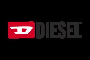 Diesel Smartwatches