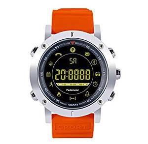 Diggro Smartwatches