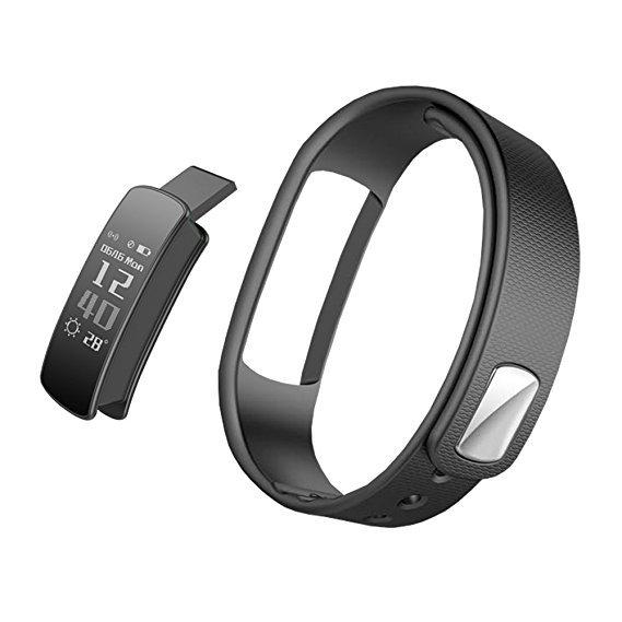 endubro fitness armband smartwatch test 2018 2019. Black Bedroom Furniture Sets. Home Design Ideas