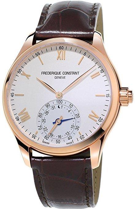 Frederique Constant FC-285V5B4-FC