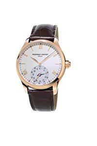 Frederique Constant Smartwatches