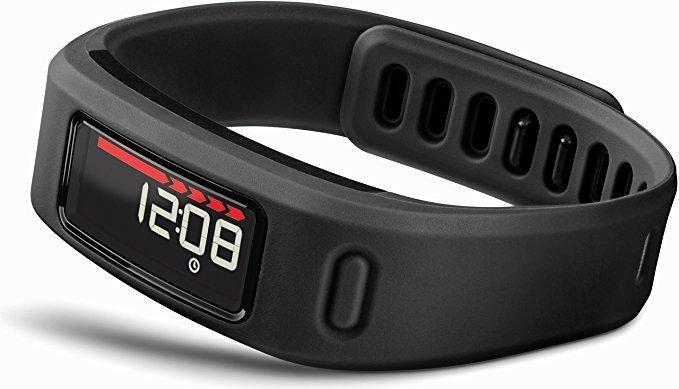 Garmin vívofit Fitness-Tracker