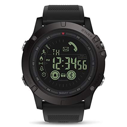 GOKOO Smart Uhr