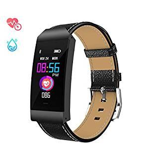 Gokoo Smartwatches