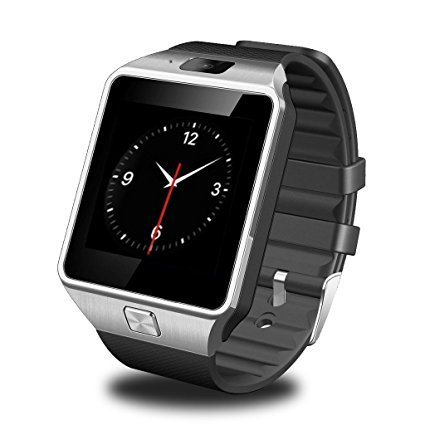 Gstek Bluetooth Smartwatch