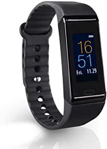 hama Smartwatches