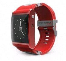 I M Watch 8053017770413 Smartwatch