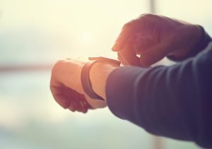 Worauf achten beim Kauf einer gebrauchten Smartwatch?
