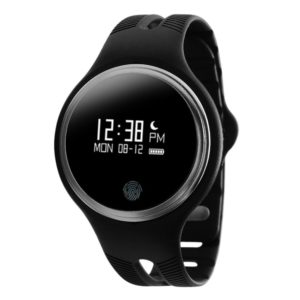KKMoon Smartwatches