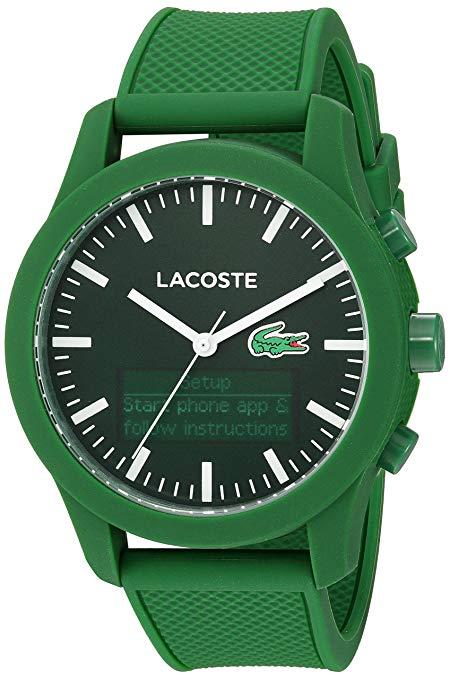 Lacoste 2010883