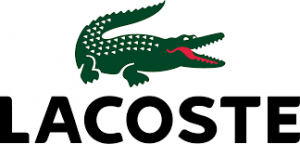 Lacoste Smartwatches