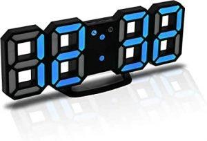 LED Uhren