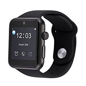 Lencise Smartwatches