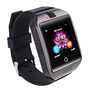 Mamyok Smartwatches