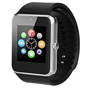 Memteq Smartwatches