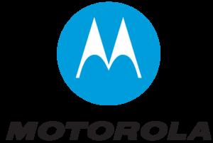 Motorola Smartwatches