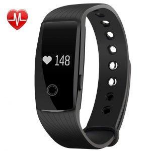 Mpow Smartwatches