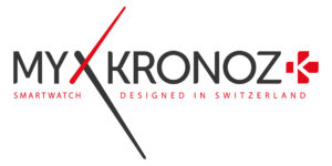 Mykronoz Smartwatches