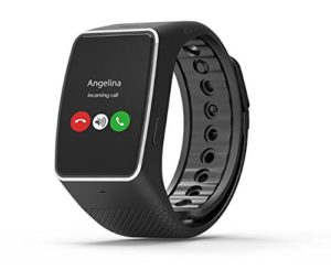 Mykronoz Smartwatches