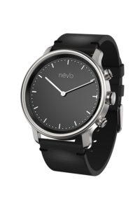 Nevo Smartwatches