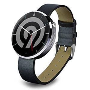 Ninetec Smartwatches