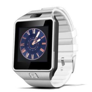 Padgene Smartwatches