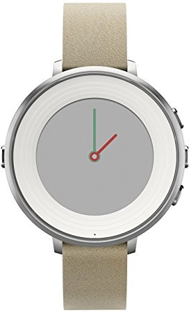 Pebble 60100046 Time Round
