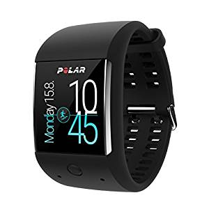 Polar Smartwatches