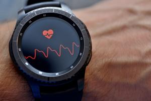 Welche Smartwatches messen den Puls?