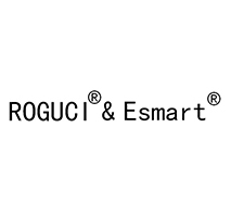 Roguci Smartwatches