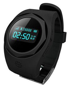 Senioren Smartwatches