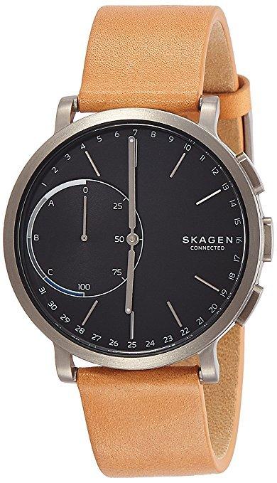 Skagen SKT1104