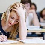 Sind Smartwatches bei Prüfungen erlaubt?