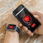 Die besten Apps für die Smartwatch